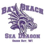 t-shirt-sea-dragon
