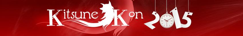 KitsuneKon