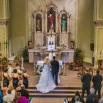 Banowitz Wedding
