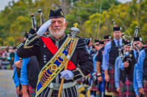 Central Virginia Celtic Festival 2015